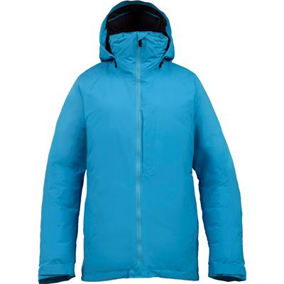 Burton AK 2L Flare Down Jacket - Women's