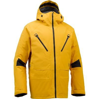 Burton AK 3L Freebird Jacket