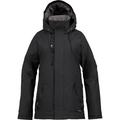 Burton TWC No Way Jacket - Women's