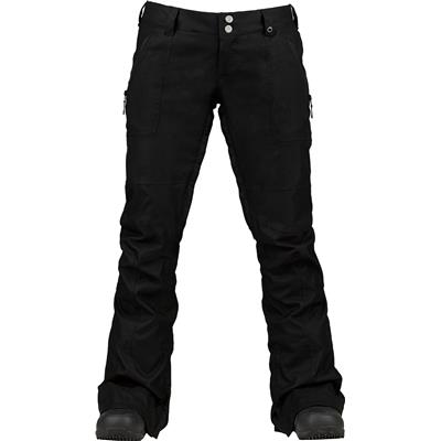 Burton Indulgence Pants - Women's