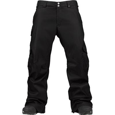 Burton Cargo Pants - Tall