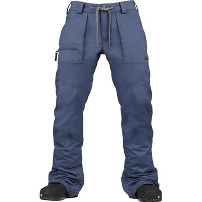 Burton Southside Slim Pants
