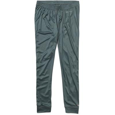 Burton AK Silkweight Baselayer Pants