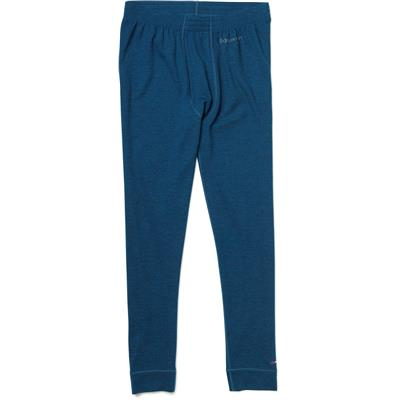 Burton AK Wool Baselayer Pants