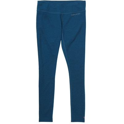 Burton AK Wool Baselayer Pants - Women's