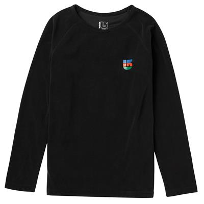 Burton Explorer Crew Baselayer Top - Boy's