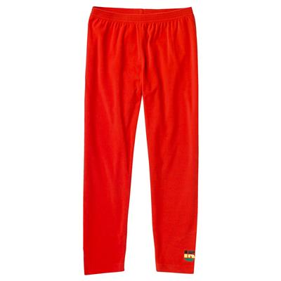 Burton Explorer Baselayer Pants - Boy's