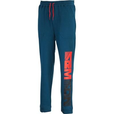 Armada Bullpen Sweatpants