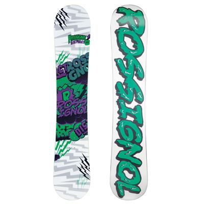 Rossignol District Amptek Snowboard 2014