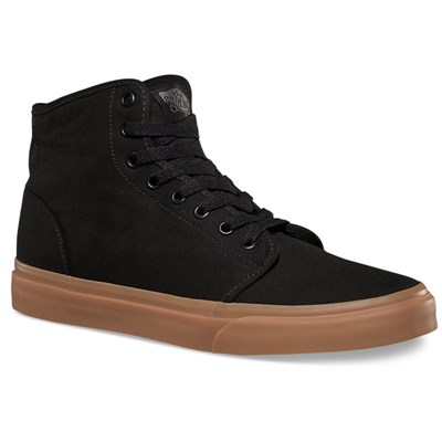 Vans 106 Hi Shoes