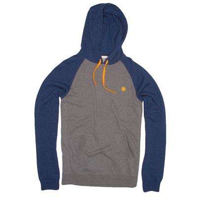Element Vermont Pullover Sweatshirt