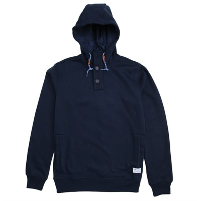 Adidas Gonz Pullover Hoodie