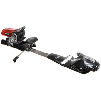 Rossignol Axial2 World Cup 150 MFX Ski Bindings 2014