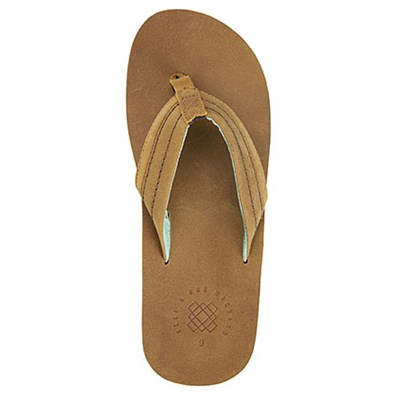 Reef Machado High Sandals
