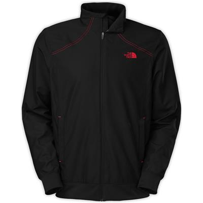The North Face Voltage Jacket