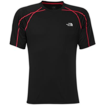 The North Face Voltage T-Shirt