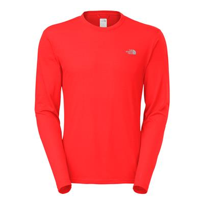 The North Face Circuit Long-Sleeve Shirt