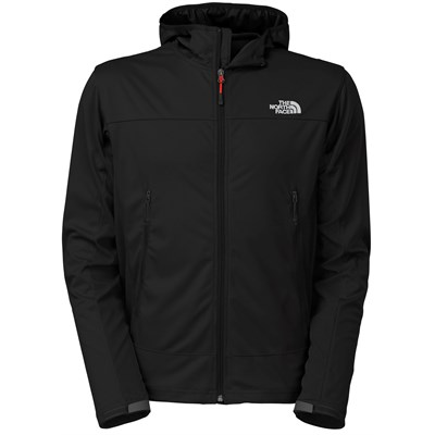 The North Face Cipher Hoodie