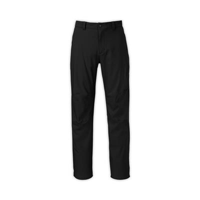 The North Face Nimble Pant