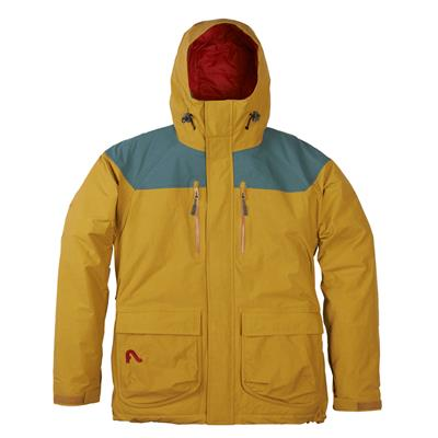 Flylow BA Puffy Jacket