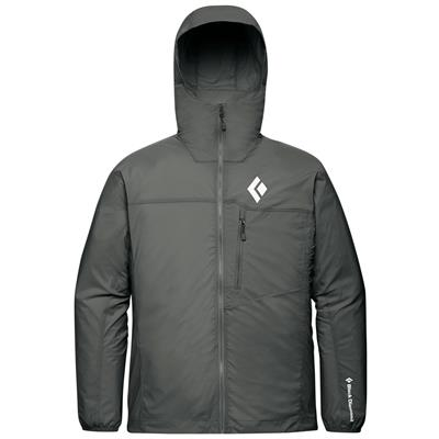 Black Diamond Alpine Start Hoodie