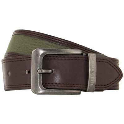 Billabong Split Belt