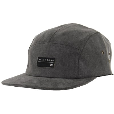 Billabong Bluffin Hat