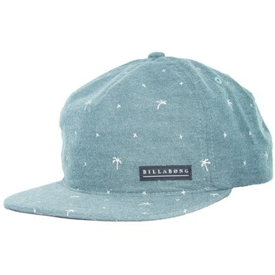Billabong Freebird Hat