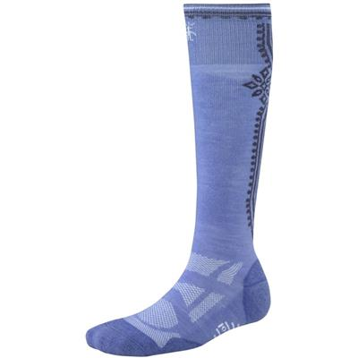 Smartwool Ski Light Socks - Women's