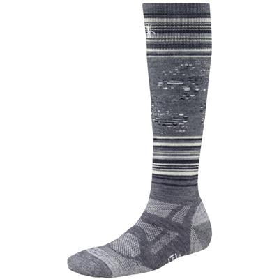 Smartwool Ski Medium Socks - Women's