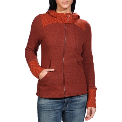 Prana Eden Jacket - Women's