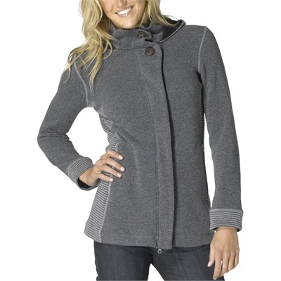 Prana Kari Jacket - Women's