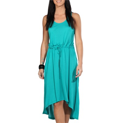 Nikita Seychelles Dress - Women's