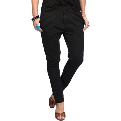 Nikita The Chino Pant - Women's