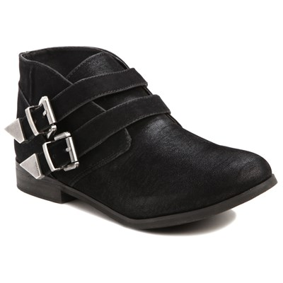 Volcom Getter Ankle Boot - Women's