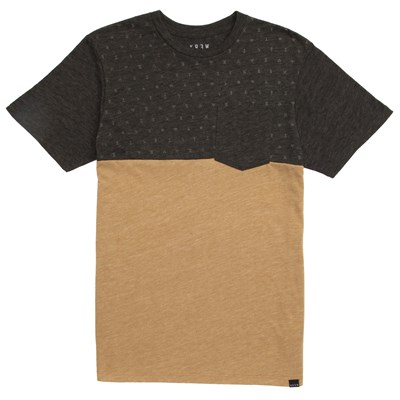 Kr3w Top Deck Shirt