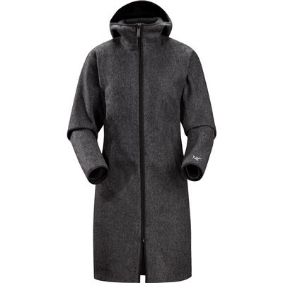 Arc'teryx Lanea Long Coat - Women's