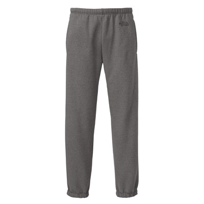 The North Face Logo Sweat Pants