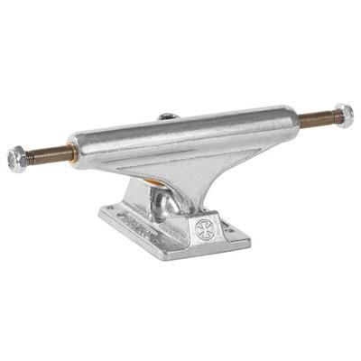 Independent 129 Stage 11 Silver Skateboard Truck