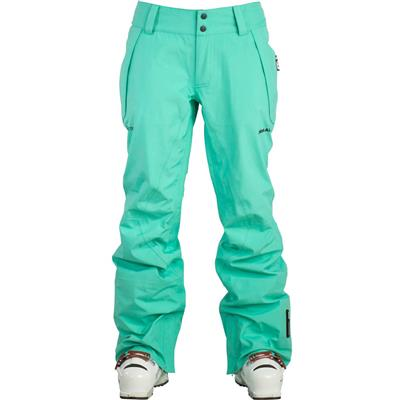 Armada Lex GORE-TEX® 3L Pants - Women's