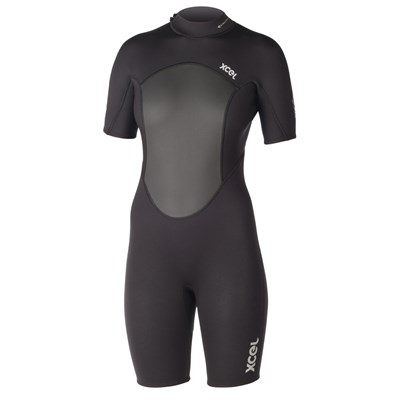 XCEL Axis OS Springsuit - Women's