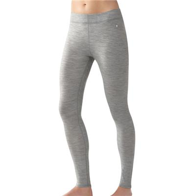 Smartwool NTS 150 Pants - Women's