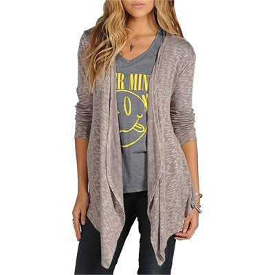Volcom Go To Wrap - Women's