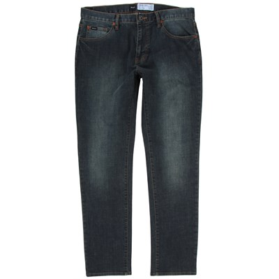 RVCA Daggers Extra Stretch Jeans