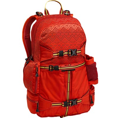 Burton x Bionic® Mountain Backpack
