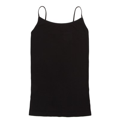 Coobie Long Camisole - Women's