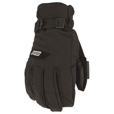 POW XG Short Gloves