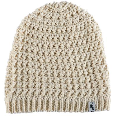 Neff Hope Beanie - Women's