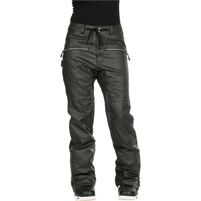 Nikita Klif Pants - Women's