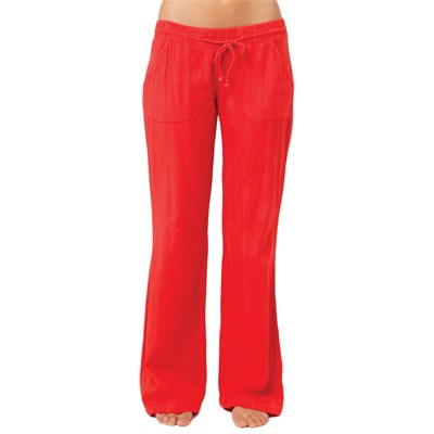 Billabong Ivy Luv Pants - Women's